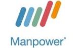 Manpower México