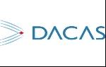DACAS S.A.
