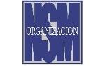 Administradora NSM 99, C.A