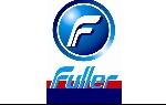 Empresas Fuller