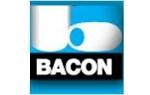 Laboratorios Bacon SAIC
