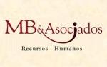 MB & Asociados