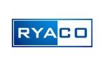 Ryaco