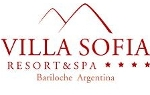 Villa Sofía Resort  Spa