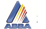 ABBA CHEM SUPPLY