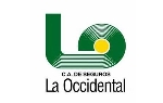 C.A. de Seguros La Occidental