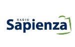Radio Sapienza S.A