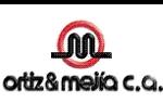 ORTIZ Y MEJIA, C.A Representante exclusivo de Crown en Venezuela