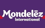 Mondelez International Venezuela