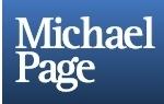 Michael Page México