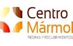 Centro Marmol Granitos y Diseños, C.A.