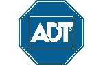 TYCO/ ADT