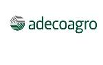 Adeco Agropecuaria