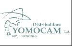 Distribuidora Yomocam, C.A