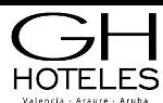 HOTELERA EL RECREO C.A.
