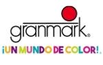 Granmark