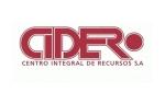 CIDER S.A