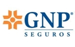 Empleos en GNP Seguros Corporativo