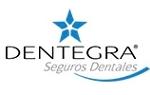 Dentegra Seguros Dentales
