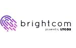 Brightcom