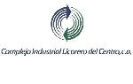 COMPLEJO INDUSTRIAL LICORERO DEL CENTRO, C.A
