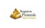 Seguros Piramide