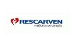 Clinicas Rescarven