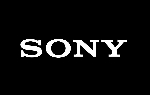 Sony Argentina S.A.