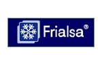 Frialsa