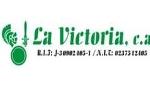 La Victoria, C.A.