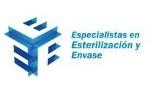 Especialistas en Esterilización y Envase S.A. de C.V.