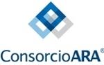 Consorcio ARA