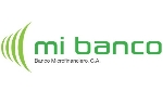 Mi Banco, Banco Microfinanciero.