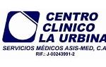 Centro Clinico La Urbina