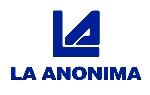 La Anónima