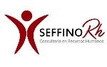 SEFFINO Rh