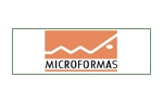 Microformas S.A de C.V