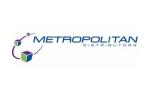 Metropolitan Distributors, C.A.
