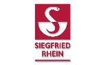 Siegfried Rhein
