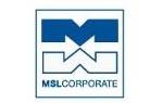 MSL Corporate