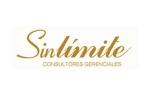CONSULTORES GERENCIALES SIN LIMITE, C.A.