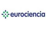 Eurociencia, C.A.