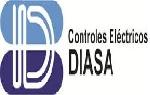 Controles Electricos Diasa, S.A.