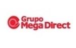 Mega Direct