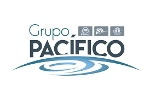 Fundición Pacifico