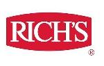 Productos Richs