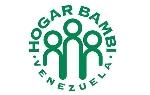Hogar Bambi Venezuela