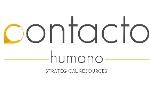 Contacto Humano