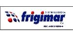 DISTRIBUIDORA FRIGIMAR C.A