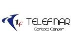 TELEFINAR SRL